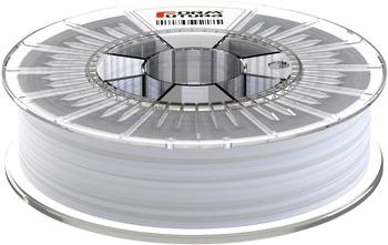 Formfutura HDglass Clear - 1,75 mm