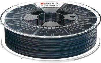 Formfutura HDglass See Through Black - 2,85 mm