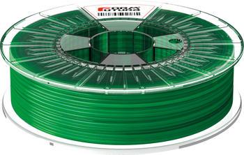 Formfutura HDglass See Through Green - 1,75 mm