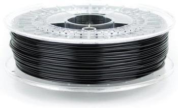 colorFabb nGen Black - 1,75 mm (8719033553828)