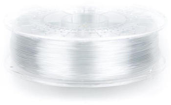 colorFabb nGen Clear - 1,75 mm (8719033554726)