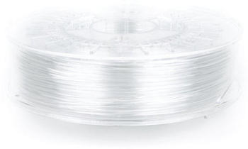 colorFabb nGen Clear - 2,85 mm