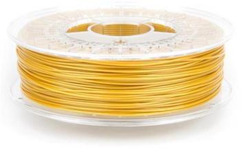 colorFabb nGen Gold Metallic - 1,75 mm