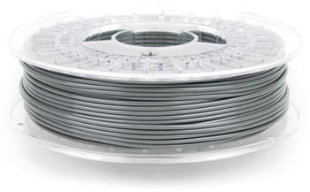 colorFabb nGen Grey Metallic - 1,75 mm