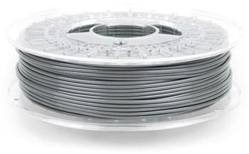 colorFabb nGen Grey Metallic - 2,85 mm