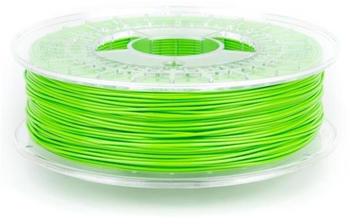 colorFabb nGen Light Green - 1,75 mm