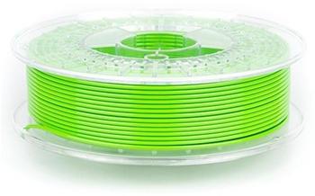 colorFabb nGen Light Green - 2,85 mm