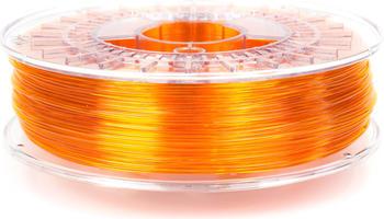 colorFabb nGen Orange - 2,85 mm