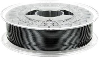 colorFabb XT-Black - 1,75 mm (XT-BLACK-175-750)