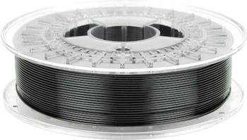 colorFabb XT-Black - 2,85 mm