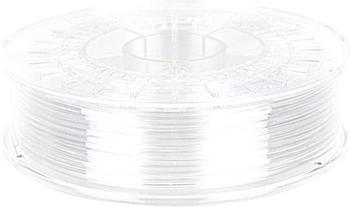 colorFabb XT-Clear - 2,85 mm