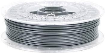 colorFabb XT-Dark Grey - 2,85 mm