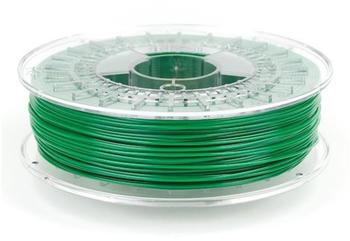 colorFabb XT-Dark-Green - 1,75 mm