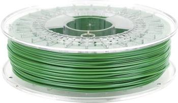 colorFabb XT-Dark-Green - 2,85 mm