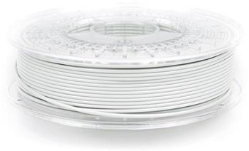 colorFabb XT-Light Grey - 1,75 mm