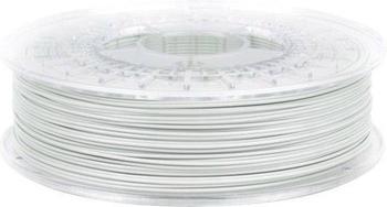 colorFabb XT-Light Grey - 2,85 mm