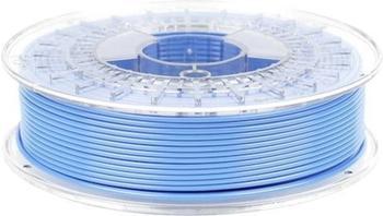 colorFabb XT-Light-Blue - 2,85 mm