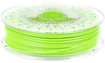colorFabb XT-Light-Green - 1,75 mm