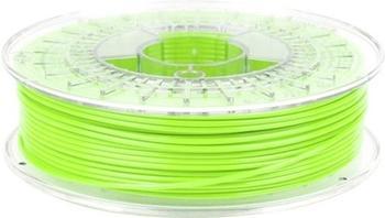 colorFabb XT-Light-Green - 2,85 mm