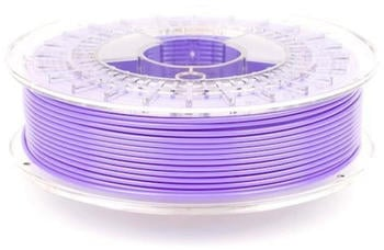colorFabb XT-Purple - 2,85 mm