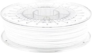 colorFabb XT-White - 2,85 mm