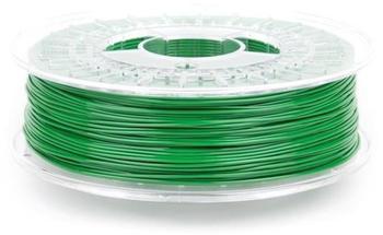 colorFabb PET Filament grün 2.85mm