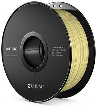 Zortrax Z-ULTRAT Pastel Pink (pink) 1,75mm Filament