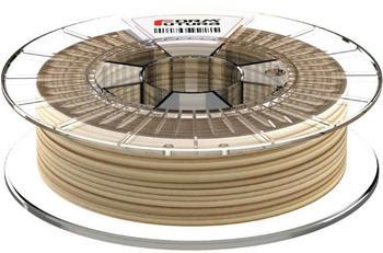Formfutura EasyWood Kieferholz (pine) 2,85mm 2300g Filament