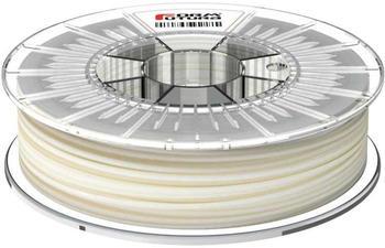 Formfutura ApolloX Weiss (white) 1,75mm 4500g Filament