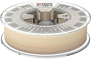 Formfutura ApolloX natural 1,75mm 2300g Filament
