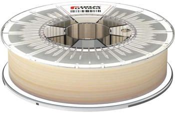 Formfutura ApolloX Natural 2,85mm 4500g Filament
