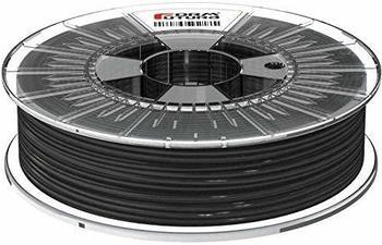 Formfutura EasyFil HIPS Grau (grey) 2,85mm 750g Filament