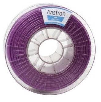 Avistron PLA Filament violett (AV-PLA285-PU)