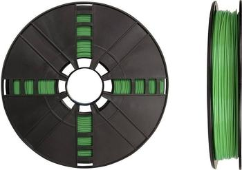 MakerBot PLA Filament grün (MP05952)