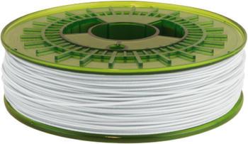 LeapFrog HIPS Filament transparent (A-22-005)