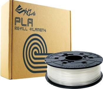 xyzprinting-pla-filament-natur-rfplbxeu01f