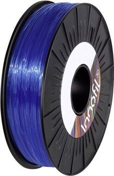 BASF Ultrafuse PLA Filament blau transparent (PLA-0024B075)