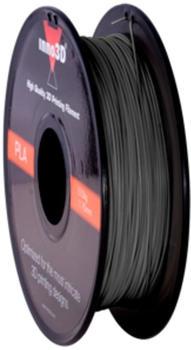 Inno3D ABS Filament silber (3DP-FA175-SL05)