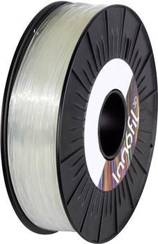 BASF Ultrafuse Filament Pet-0301a075 PET 1.75 mm Transparent 750 g