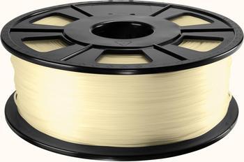 Renkforce Filament PLA 2.85 mm Natur 1 kg