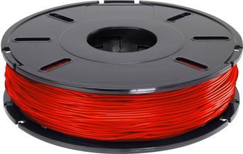 Renkforce Filament TPE semiflexibel 1.75 mm Rot 500 g