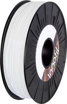 BASF Ultrafuse Filament Pet-0303a075 PET 1.75 mm Weiß 750 g