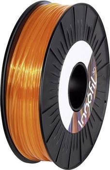 BASF Ultrafuse Filament PLA-0010B075 PLA 2.85 mm Orange (translucent) 750 g