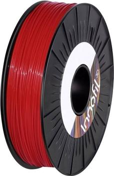 BASF Ultrafuse Filament ABS-0109A075 ABS 1.75 mm Rot 750 g
