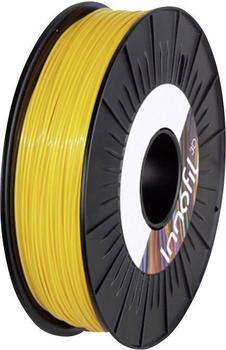 BASF Ultrafuse Filament ABS-0106A075 ABS 1.75 mm Gelb 750 g
