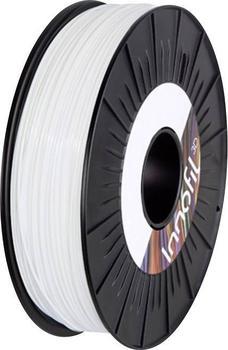 BASF Ultrafuse Filament PET 2.85 mm Weiß 750 g