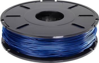 Renkforce Filament TPE flexibel 2.85 mm Blau 500 g