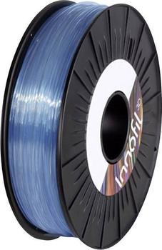 BASF Ultrafuse Filament PLA-0026B075 PLA 2.85 mm Eisblau (translucent) 750 g