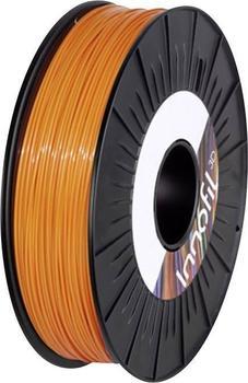 BASF Ultrafuse Filament FL45-2011A050 PLA Compound, Flexibles Filament 1.75 mm Orange 500 g