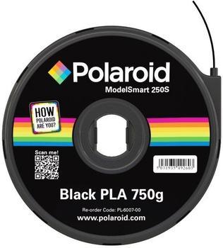 st3di-pl-6007-00-schwarz-750-g-pla-filament-cartridge-3d-pl-6007-00